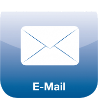 Plataforma de correu