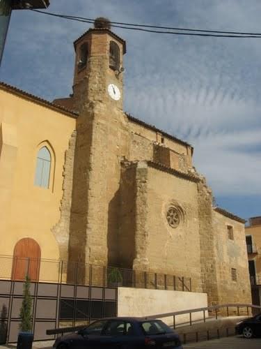 esglesia parroquial.jpg