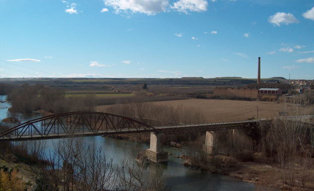 pont ferro.png