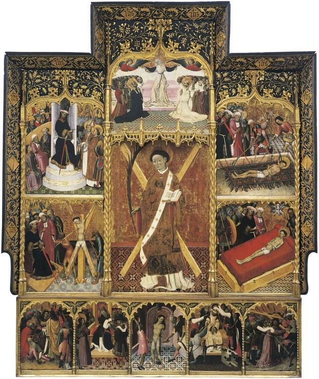 santa creu 2.jpg