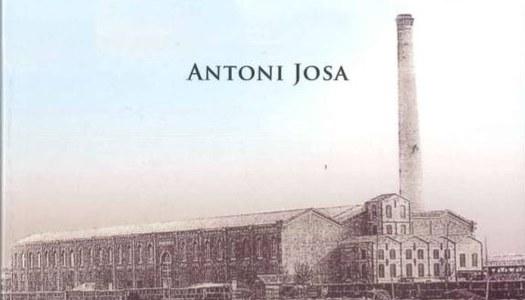 JOSA, Antoni (1999): Història de la Sucrera de Menàrguens. Ajuntament de Menàrguens.