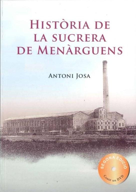 llibre1.jpg