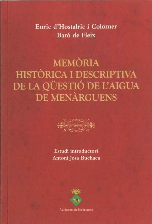llibre2.jpg