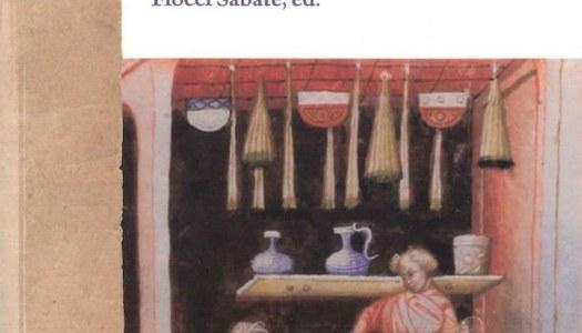 SABATÉ, Flocel (2013): El sucre en la història. Alimentació, quotidianitat i economia. Ajuntament de Menàrguens.